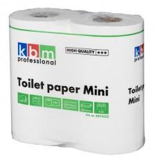 KBM Toalettpapper Mini