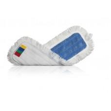 Mopp Microcombo