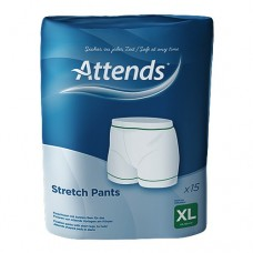 Attends Stretchpants X-Large