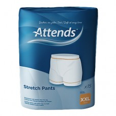Attends Stretchpants XX-Large