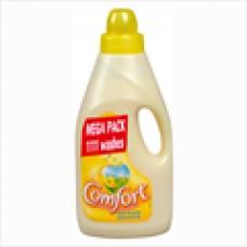 Comfort  Sunfresh