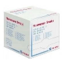 Kompress Nonwoven 4-lags Steril