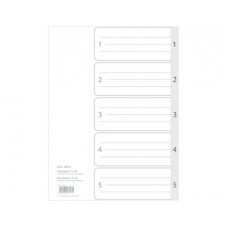 Register Plast