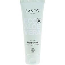 Handcreme SASCO Aloe Vera