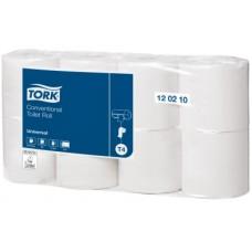 Toalettpapper Tork Universal