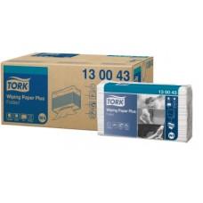 Tork Avtorkningspapper Plus W4  (Quick Dry)
