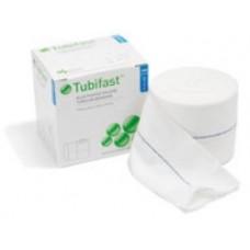 Tubbandage Tubifast