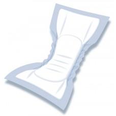 Attends Contours Regular 5 Inkontinensskydd