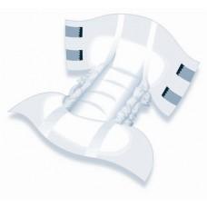 Attends Slip Regular 8 M Inkontinensskydd