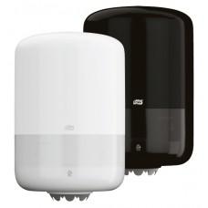Dispenser Tork Centrummatad M2
