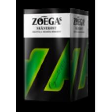 Kaffe Zoegas
