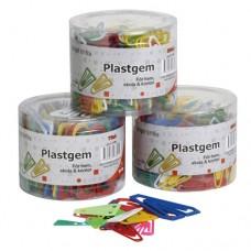 Plastgem