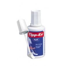 Tippex Rapid